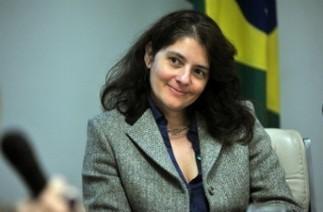A ciência brasileira não é feita por cientistas, afirma professora da UFRJ | Educação, EaD e Games | Scoop.it