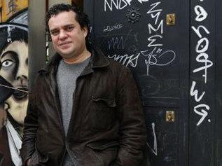 SlateAfrique vire le Marocain Ali Amar, les journalistes algériens, solidaires, s'en vont | DocPresseESJ | Scoop.it