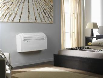 Lessening Our Energy Consumption with Efficient Air Condition Providers   Total Comfort Services   Scoop.it