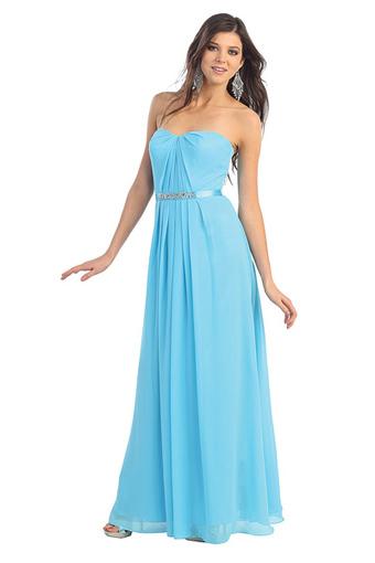 Rent Chiffon Bridesmaids Dresses Online | Rent the Dress | Rent The Dress | Scoop.it
