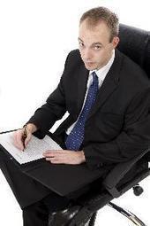 El rol de un administrador de empresas | eHow en Español | Administracion de Empresas | Scoop.it