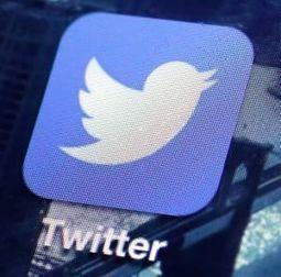 La vita in diretta su Twitter, l'ultima dittatura dei social | Social Media Consultant 2012 | Scoop.it