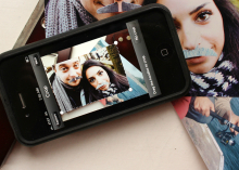 How to scan and archive your old printed photos | CNET | How to Use an iPhone Well | Scoop.it