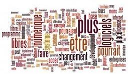 Contributions à l'appel du PS sur la politiquenumérique #Fleur Pellerin | e-society | Scoop.it