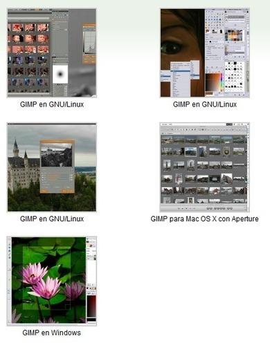 Imágenes Biblioteca De Software | Bibliotecas de software | Scoop.it