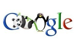 Post Penguin & Panda Recovery Tips for eCommerce Sites | Social Media, SEO, Mobile, Digital Marketing | Scoop.it