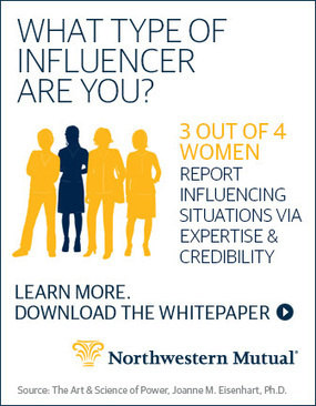 Unleash Your Full Potential: Best Career Advice for Women | Career Advice | Scoop.it