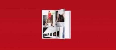 Flipboard ya permite crear revistas privadas para grupos   La red y lo social   Scoop.it