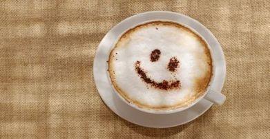 déclinaisons de l'expérience client : l'exemple de Starbucks | Orange Business Services | customer centric | Scoop.it