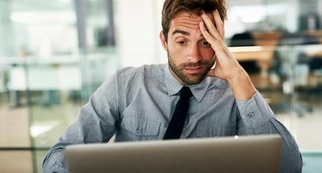 3 Common Sales Agency Mistakes | Sales Best Practices (sales.eu.org) | Scoop.it