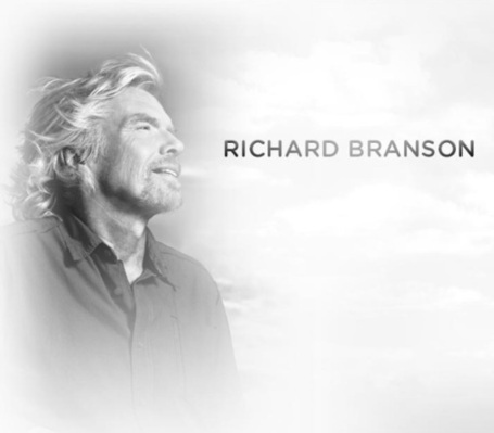 Branson bets £1m that Virgin brand will endure for five years | Brand Marketing & Branding | Scoop.it