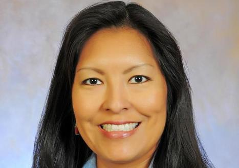 Obama nominates Native American woman to federal bench | Politics | Scoop.it
