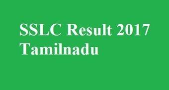 SSLC Result 2017 : Tamilnadu | Mintbeatz | Scoop.it