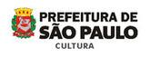 Cursos e Oficinas - Portal da Prefeitura da Cidade de São Paulo | Dança de Salão | Scoop.it