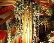 Event Managers in Visakhapatnam | Event Planner | Scoop.it