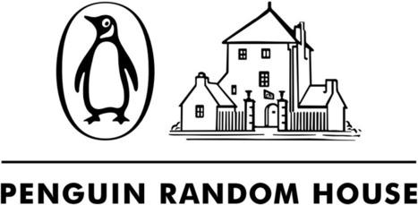 Como afecta la fusión de Penguin y Random House al préstamo digital en bibliotecas | Conversaciones líquidas | Scoop.it