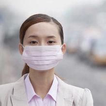 Da Brescia a Pechino, ecco i filtri antismog in soccorso ai cinesi | LucaScoop.it | Scoop.it