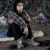 7 Things No One Tells You About Being Homeless   helping the homeless   Scoop.it