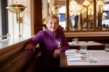 WSJ wine columnist Lettie Teague profiles pioneering importer Martine Saunier | Vitabella Wine Daily Gossip | Scoop.it