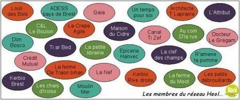 27 janvier 2012 : lancement de la monnaie Heol à Brest | Monnaies En Débat | Scoop.it