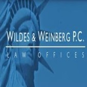 Married to a US Citizen? Mistakes To Avoid When Applying For The Green Card | Wildes & Weinberg P.C Law Offices | Scoop.it