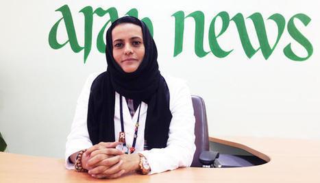 Shortness of breath main indicator of MERS coronavirus, says expert - Arab News   MERS-CoV   Scoop.it