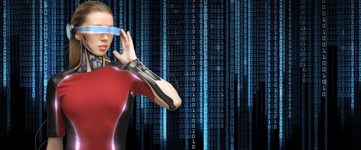 « Les textiles intelligents devront allier confort et valeur ajoutée » | Internet du Futur | Scoop.it