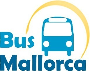 inicio bus mallorca | airport transfers | Scoop.it