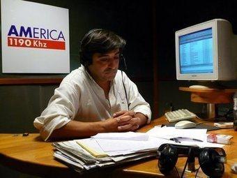 Algunos secretos de la industria del espectáculo en vivo en Argentina | NoBandas | Scoop.it