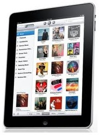 A List of Excellent iPad Apps for Educators | New Web 2.0 tools for education | Scoop.it