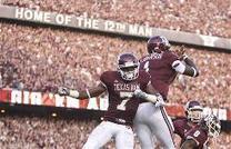 Long after 9/11, stadiums still on the defensive - USATODAY.com | Jesse Belcher SPHE316 | Scoop.it