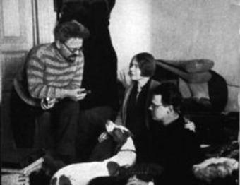 Trotsky's legacy in Cuba - Socialist Worker Online | real utopias | Scoop.it