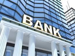 Banques : de nouvelles attentes à satisfaire | Assur | Scoop.it