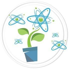 Mind Enhancing | Best Nootropics | Lucid Dream Supplements :: Empowered Labs | Kratom | Scoop.it