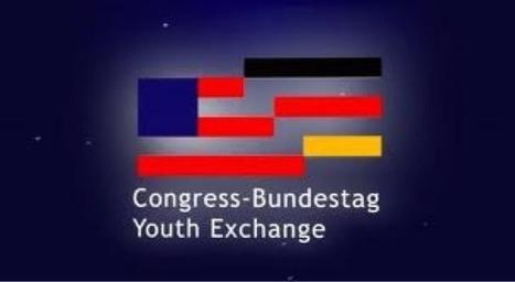 My AFS Journey: CBYX | Exchange Student Scholarships | Scoop.it