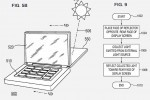 Apple Patents Next Generation Solar Technology | Sustainable Futures | Scoop.it
