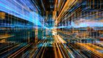 Bring the noise: How AI can improve cyber security | Information Age | Sergio's Curation Powershell GoogleScript & IT-Security | Scoop.it