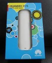 Sim 3G Vinaphone khuyến mại lướt web thoải mái | sim3gchoipadair | Scoop.it