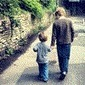 No More Steubenvilles: How To Raise Boys to be Kind Men | This Gives Me Hope | Scoop.it