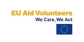 Call for proposals EU Aid Volunteers Deployment | EU FUNDING OPPORTUNITIES  AND PROJECT MANAGEMENT TIPS | Scoop.it
