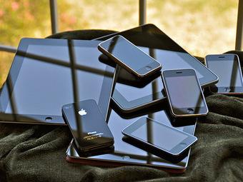 What We're Missing with Digital Footprint | Digital Literacy in the Library | Scoop.it