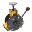 Professional Drain and Sewer Cleaning Equipment and Machines | Gorlitz | Internet Marketing | Scoop.it
