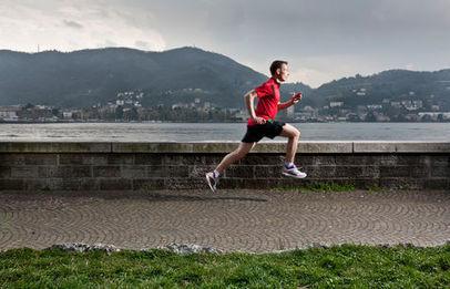30-20-10: Die neue Laufformel im Test | Power :: Endurance :: Fitness | Scoop.it
