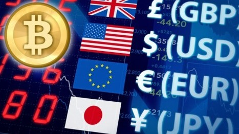How to trade in Bitcoins | Bitcoin | Scoop.it