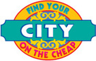 Free events this week « Charlotte On The Cheap | Charlotte North Carolina | Scoop.it