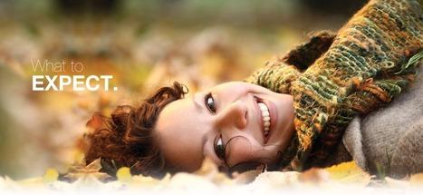 What to expect | Lose Your Skinhibitions | Centro Medicina Estetica Pisano | Scoop.it