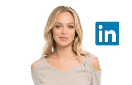 Conseils LinkedIn : comment utiliser LinkedIn pour un profil parfait ? | CommunityManagementActus | Scoop.it