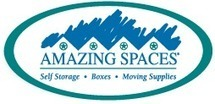 Moving Supplies Near Houston, TX | Amazing Spaces | Scoop.it