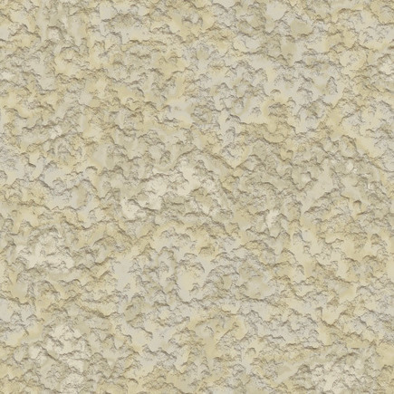 Free Moldy Stucco Patterns for Photoshop and Elements | Adobe Creative Cloud | Scoop.it
