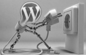 Essential and Top Free Plugins For WordPress - Blogs Daddy | Blogger Tricks, Blog Templates, Widgets | Scoop.it